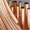 Fabrik-Großverkauf-Wolframkupferlegierung-Gefäß