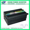 C.C. nova Inverter 12V 2000W Power Inverter de Design