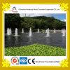 Mini fontane di acqua in stagno per la decorazione