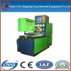 Banco de prueba de la bomba de la inyección de carburante Jd-Lp/equipo diesel de la batería/Stand/Testing