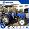 De Gereden Tractor van Lutong 4WD 50HP (LT504)