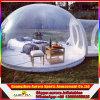 큰 할인 팽창식 명확한 돔 천막은, 판매를 위한 팽창식 천막을 삼승한다