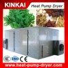 Secador secado do vegetal da máquina da transformação de produtos alimentares da máquina de secagem do cogumelo