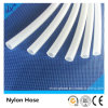 Farbe Transparencies für Nylon Tube (PA12)