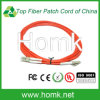 LC Patch Cord Sm Duplex 3m Fiber Optic LC Patch Cord