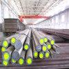 Round Caldo-laminato 42CrMo4 Steel Bar
