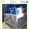 Asfalto residuo di uso della macchina della costruzione della gomma (DS14169)