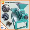 Ude140 Steenkool en Houtskool die Machine of de Machine van de Stok/van de Pers/van de Briket maken