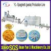 Cadena de producción del espagueti (pastas)/máquina del alimento