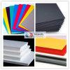 White&Black&Color Thickness 3-18mm PVC Foam Board de 4 ' *8'