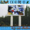 P10 Outdoor LED Digital Billboard para Advertizing LED Screen