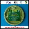 Película biodegradable del encogimiento de la placa (THPT-04)