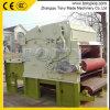 Défibreur Chipper en bois de constructeur de qualité directe ÉLÉGANTE de l'offre 15T/H
