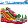 Neuestes Jumper Inflatable Bouncers für Kids (HD-9401)