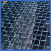 Poliuretano Wire Mesh per Screening e Sieving