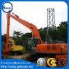 A máquina escavadora longa de Kobelco do alcance da máquina escavadora de Zx330 Hitachi parte Q345b/Q690d