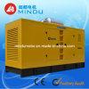 Popolare in generatore diesel silenzioso della Tailandia Cummins 350kVA