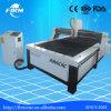 En caliente de acrílico Venta de corte CNC Plasma Talla Maquinaria