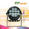 12PCS*10W 4in1 RGBW Waterproof PAR LED Light