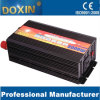 2000W Modified Sine Wave Solar Power Inverter Made en Chine