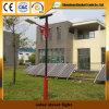 Qualitäts-Solarstraßenlaternemit Sonnenkollektor (12W~30W)