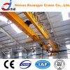 32T LH Model Workshop Double Girder Overhead/Bridge Crane, EOT Crane