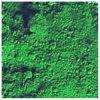 Het Oxyde van het ijzer Groen voor het Schilderen van de Grond, Rots, het Blok van de Betonmolen