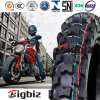 Batir calidad de 12 pulgadas en neumáticos de moto para la venta