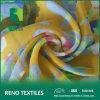 100%Polyester 50DX50D New Design Printed Chiffon (YFXF101)
