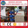Chaîne de production de marbre d'imitation de feuille de PVC