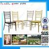 결혼식 가구 Chiavari 튼튼한 옥외 의자 (BH-L8815)