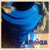 Highquality chinois High Pressure Spray Paint Hose avec Steel Wire Braid