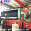 Máquina de tecelagem de malha Gabion de alta qualidade