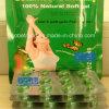 Geles macios naturais de Meizit 100% que Slimming cápsulas, comprimidos da dieta (GBS024)