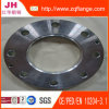 Kohlenstoff Steel Threaded Flange von 150 Pounds 4