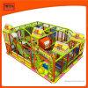 Criança interior Equipamentos Playground para diversões