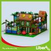 Игра новой конструкции фабрики Кита дешевая крытая для детей