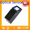 Module biométrique optique d'empreinte digitale encastré par vente chaude (HF-EM405)