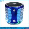 Altofalante quente de Bluetooth da caixa de Ledsound da venda para a amostra livre