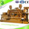 Gás natural de gerador de potência com o certificado do CE e do ISO