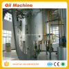 Weit Multi-Purpose Hydraulic Oil Press für Sesame Seeds Oil Processing Plant