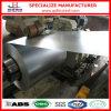 ASTM A792 Az150 CQ-Antifinger Aluzinc Stahlring