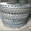 Neues Radial Truck Tyre für Sell DOT Certification (315/80R22.5)