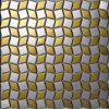 Matériaux de construction en acier inoxydable Mosaïque (SA029-10)