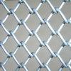 Barrière de maillon de chaîne