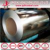ASTM A653 Dx51d galvanisierte Stahlring