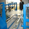 Heating System를 가진 자동적인 Controlled FRP Sheet Extrusion Machine