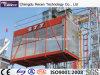Sc360gz Gebäude-Hebevorrichtung für Aufbau