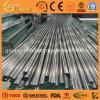 Stainless de diámetro bajo Steel Tube (201 304 316L)