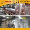 Planta de la máquina del panel de pared de la producción Plant/AAC de Alc